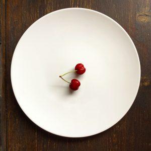 alimentacion minimalista