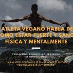 atleta vegano